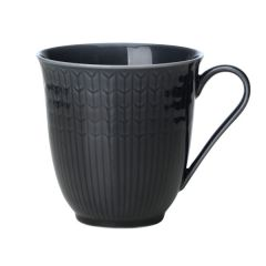 Rörstrand - Swedish Grace - Mugg liten 30 cl sten